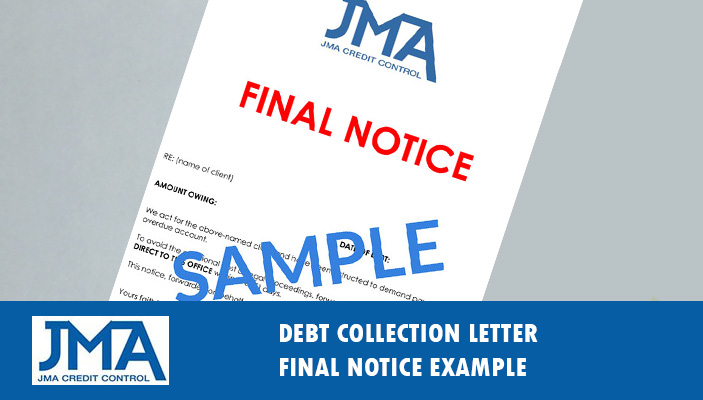 debt-collection-letter-example