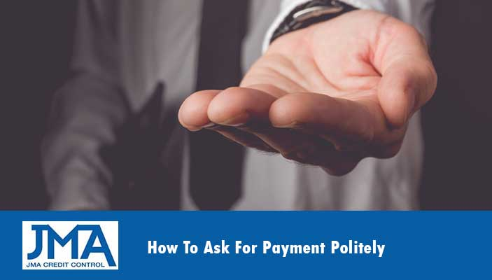 how-to-ask-for-payment-politely