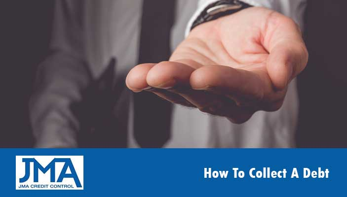How-To-Collect-A-Debt