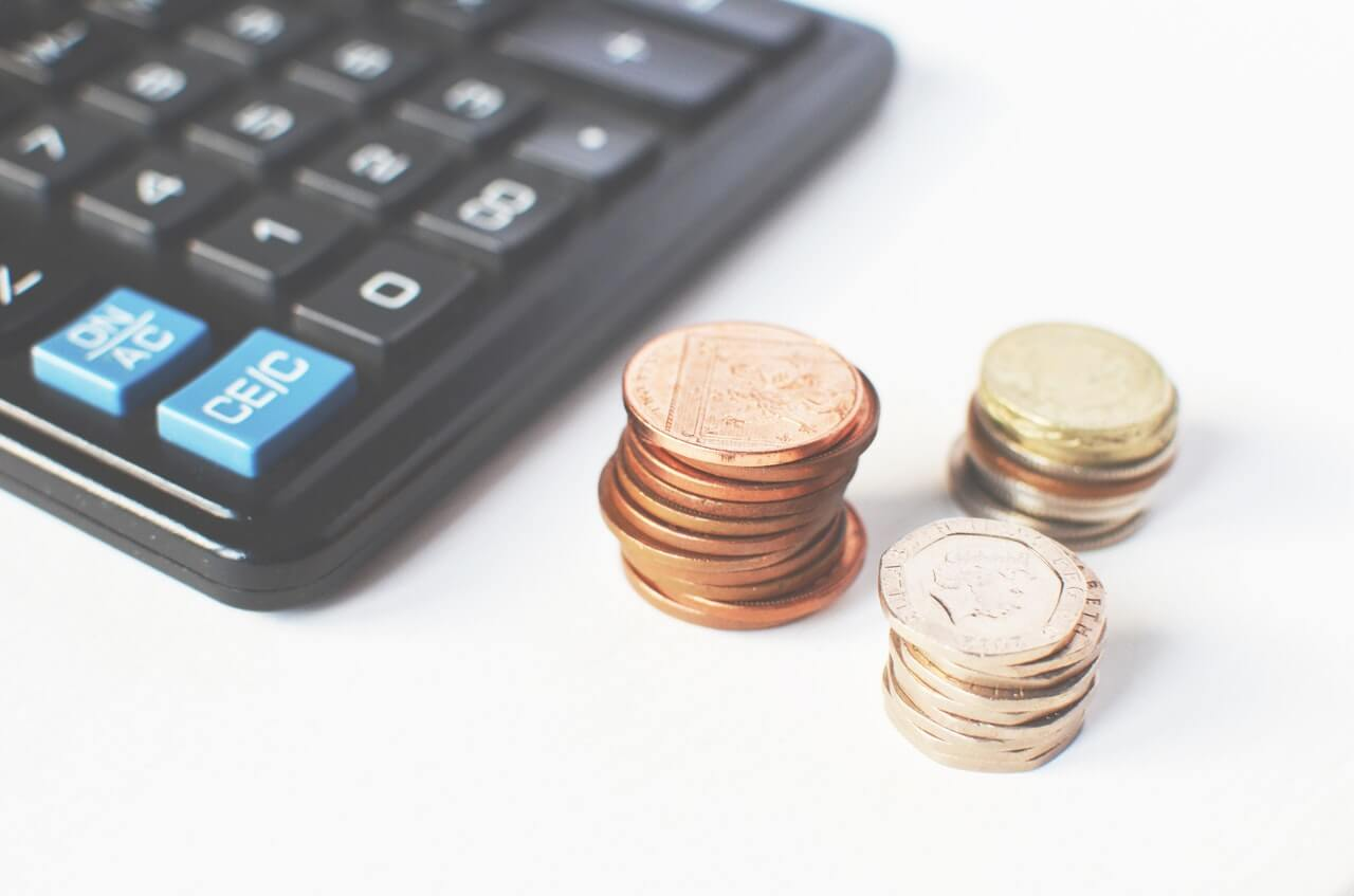 7 Ways to Minimise Debt from Clients