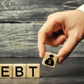 Is It Necessary To Pay Off an Old Debt