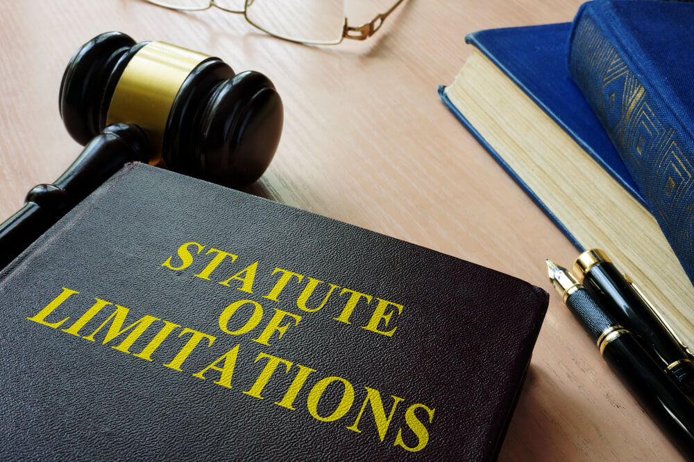 Recovering Your Debt in Time What is the Statute of Limitations in Australia