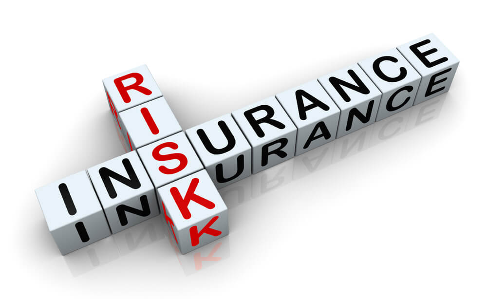 Why Getting Credit Insurance is the Best Thing You Can Do For Your Business