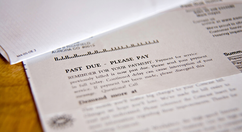 Debt Collection Guidelines for Australia