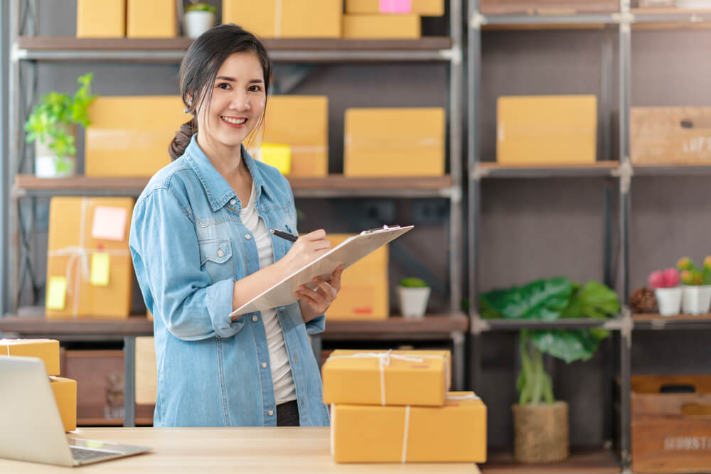 Improve Payment Terms with Your Supplier With These Tips